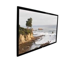 Elite Screens ez-Frame Series R84WV1, heijastusnäyttö