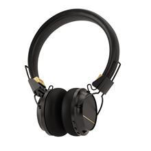 Sudio Regent, langattomat kuulokkeet