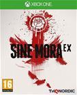 Sine Mora EX, Xbox One -peli