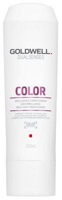 Goldwell Dualsenses Color Brilliance Conditioner (200ml)