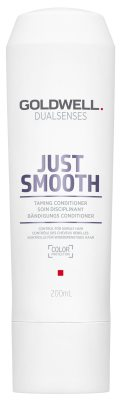Goldwell Dualsenses Just Smooth Taming Conditioner (1000ml)