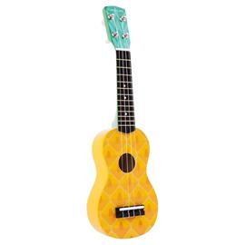 Sunnylife Ukulele Pineapple