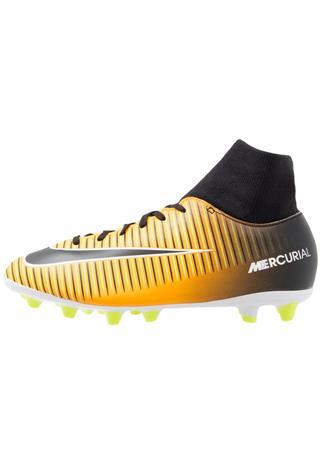 Nike Performance MERCURIAL VICTRY 6 DF AGPRO Tekonurmikengät laser orange/black/white/volt
