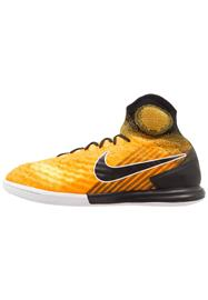Nike Performance MAGISTAX PROXIMO II DF IC Futsalkengät laser orange/black/white/volt