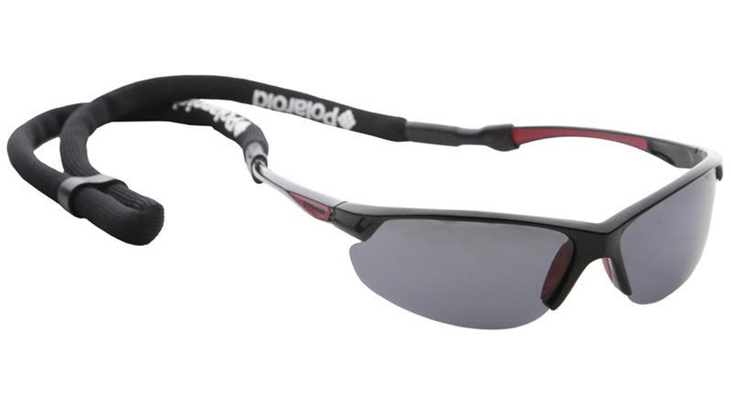 Solglasögon Polaroid S7301   Man Sport