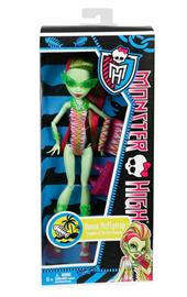 Venus Mcfly Trap - Monster High - Swim Class docka