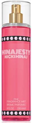 Nicki Minaj Minajesty Body Mist 235ml