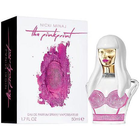Nicki Minaj Pink Print edp 30ml