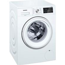 Siemens iQ500 WM14T49EDN, pyykinpesukone