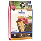Bosch Adult Lamb & Rice (uusi resepti) - 3 kg