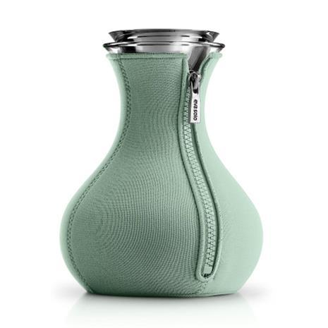 Eva Solo Eva Solo teenkeitin granite green (vihreä)