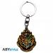 Harry Potter Hogwarts avaimenperä