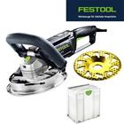 Betonihiomakone Festool RG 130 E-Plus