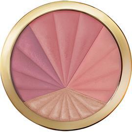 Milani Color Harmony - Pink Play MCHB-01