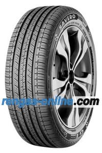 GT Radial Savero ( 235/55 R18 100V SUV )