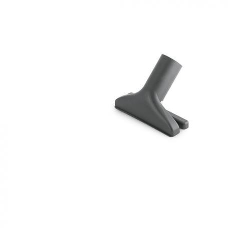 Imusuutin Karcher 2.889-008.0; 150 mm