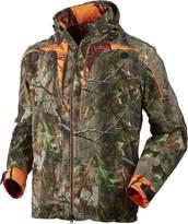 Härkila Moose Hunter takki, koko 56