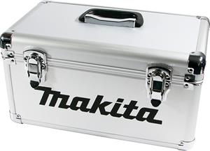 Makita AS0VP007MK (DVP180), laukku
