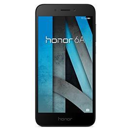 Huawei Honor 6A 16GB, puhelin