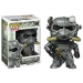 Pop! Games: Fallout - Power Armor Black Exclusive