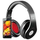 Rebeltec AudioFeel 2, kuulokkeet