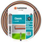 "Gardena Classic 13 mm (1/2"") 15 m (18000-20), puutarhaletku"