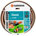 Gardena Classic 13mm 20m (18008-20), puutarhaletku