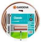 "Gardena Classic 18M 1/2"" (18001-20), puutarhaletku"