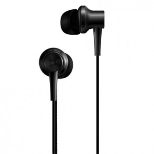 Xiaomi Mi Noise Cancelling In-Ear Headphones Type-C, nappikuulokkeet