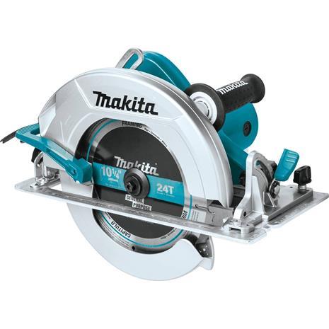 Makita HS0600 2000W 270mm, pyörösaha