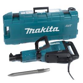 Makita HM1317C 33.8J, murtovasara 30mm kuusiokantakiinnityksellä