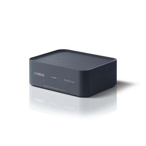 Yamaha Musiccast Wxad-10, Bluetooth-kaiutin