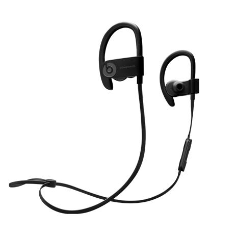 Apple Beats Powerbeats 3, Bluetooth-nappikuulokkeet
