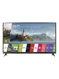 """LG 55UJ630V (55""""), LED-televisio"""