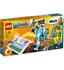 Lego 17101, BOOST Creative Toolbox