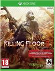 Killing Floor 2, Xbox One-peli