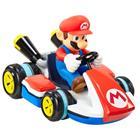 Super Mario Mini RC Racer, 2,4 GHz
