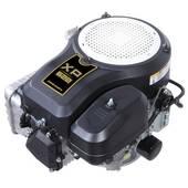 Ruohonleikkurin moottori 20 hp Vaihtokone pihan niittäjään!