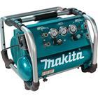 Kompressori Makita AC310H