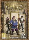 The Guild 3, PC-peli