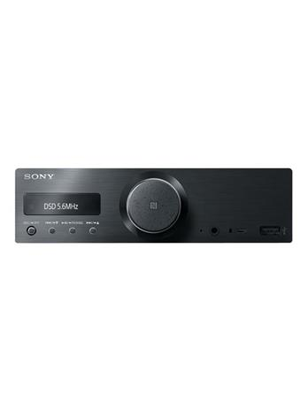 SONY RSXGS9.EUR Hi-Res Audio