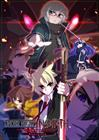 Under Night In-Birth EXE: Late, PC -peli