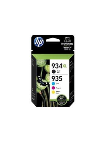 HP X4E14AE, mustekasetti
