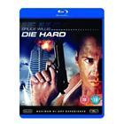 Die Hard - Vain kuolleen ruumiini yli (Blu-ray), elokuva