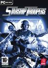Starship Troopers, PC-peli