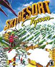 Tycoon Collection (sis. pelit Industry Giant, Vegas Make it Big, Golf Resort Tycoon 2, Ski Resort Tycoon 2, Venture Tycoon ja Donald Trump Real Estate Tycoon), PC-peli