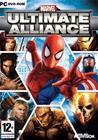 Marvel Ultimate Alliance, PC-peli