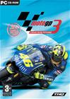 MotoGP Ultimate Racing technology 2, PC-peli