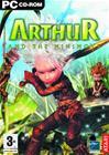 Arthur and the Minimoys, PC-peli