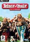 Asterix & Obelix Take on Caesar, PC-peli